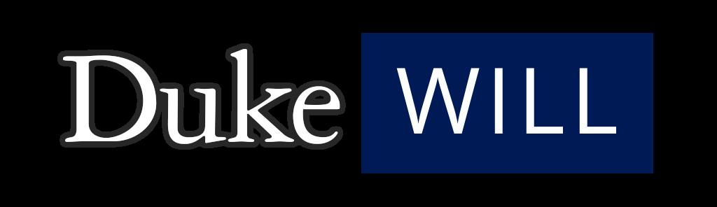 Duke Will